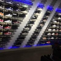 adidas originals store berlin