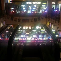 Photo taken at Harkins Theatres Metrocenter 12 by Judd S. on 6/14/2013