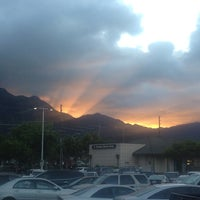 Photo taken at Safeway by John K. on 9/10/2013
