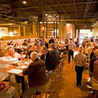 Photo taken at Santa Fe Capitol Grill by Santa Fe Capitol Grill on 3/4/2015