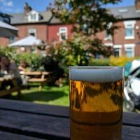 Photo taken at The Lescar by William S. on 7/3/2016