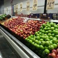 Photo taken at Central Market by Dyana L. on 10/2/2012