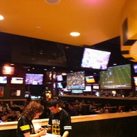 Photo taken at Buffalo Wild Wings by Todd C. on 10/20/2012