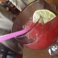 Photo taken at El Campesino Mexican Restaurant by Rowena Y. on 7/21/2013