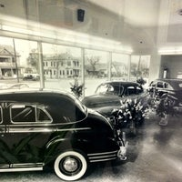 Photo taken at Knapp Chevrolet by ATRS Recyling D. on 9/22/2014