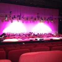 Photo taken at Megarama by Adnane S. on 10/18/2012