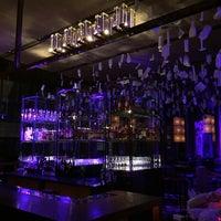 Photo taken at 100 Century Ave. Bar by Jou C. on 7/12/2016