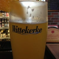 Photo taken at World of Beer by Hawkeye on 6/2/2013