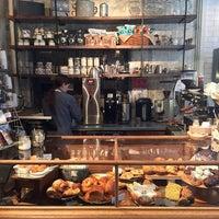 Photo taken at ALT: A Little Taste by Melissa S. on 4/7/2015