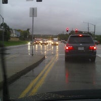 Photo taken at K And S Outer Rd by Will Klein T. on 10/5/2012