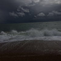 Photo taken at Folkestone by Havana A. on 10/2/2016