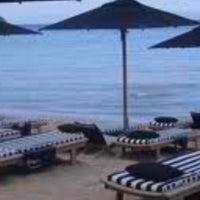 Astir Beach Club Vouliagmeni
