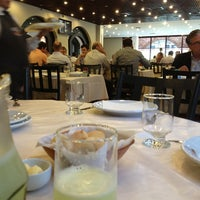 Photo taken at Devons Steak House by Júlio César O. on 1/23/2013