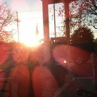 Photo taken at Master Car Wash by Morgan C. on 11/13/2013