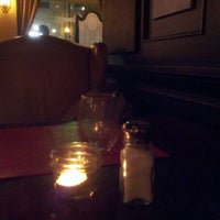 Photo taken at Peasant Cookery by Ben R. on 11/10/2012