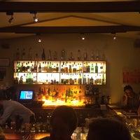Photo taken at Joe's Restaurant by Roger E. on 8/24/2014