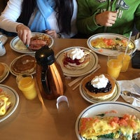 Photo taken at IHOP by Gilberto D. on 1/7/2014