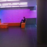 """Photo taken at BCE """"C"""" épület by Máté M. on 9/9/2013"""