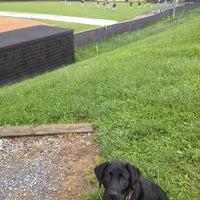 Photo taken at Stadium Complex by Amanda F. on 5/8/2013
