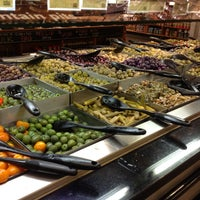 Photo taken at Whole Foods Market by DelVinson on 4/30/2013