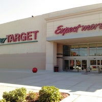 Photo taken at Target by Traci H. on 10/16/2012