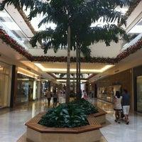 Photo taken at South Coast Plaza by Karen F. on 10/29/2012