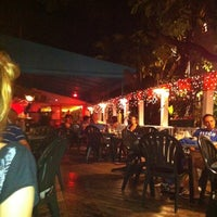Photo taken at Old Town Mexican Cafe by Arzu U. on 10/25/2012