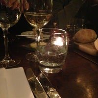 Photo taken at The Botanist by Carme R. on 5/3/2013