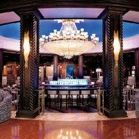 Photo taken at El San Juan Hotel & Casino by Cesar F. on 11/17/2013