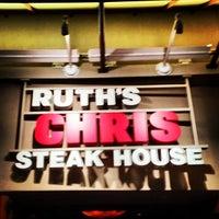 Ruth's Chris Steak House - Waikiki