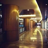 Photo taken at Centria by Rami B. on 7/27/2013