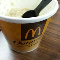 Photo taken at McDonald's by Camille C. on 3/12/2013