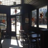Photo taken at Kezar Bar & Restaurant by David M. on 6/25/2016