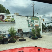 Photo taken at Nick's Food To Go by Carrie B. on 5/19/2016