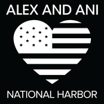 Photo taken at ALEX AND ANI by John S. on 10/24/2014