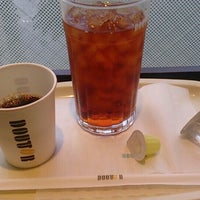 Photo taken at Doutor by はらぺこ on 6/4/2015
