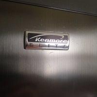 Photo taken at Sears by 👉Brandon K. on 10/1/2013