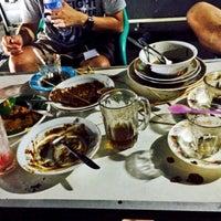 Photo taken at REX Peunayong by Vincent F. on 5/10/2016