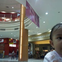 Photo taken at AEON Rawang Anggun Shopping Centre by Che' P. on 3/29/2013