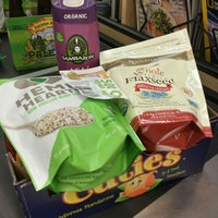 Photo taken at Sprouts Farmers Market by Corey O. on 4/13/2015