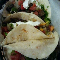Photo taken at Freebirds World Burrito by Edward G. on 12/18/2012