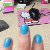 4 seasons nail salon spa in wauwatosa for 4 seasons nail salon
