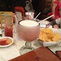 Photo taken at El Vaquero by Keri S. on 11/4/2012