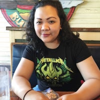 Photo taken at Chili's Grill & Bar by Ava B. on 5/15/2016
