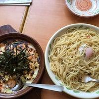 Photo taken at サイゼリヤ 横浜六角橋店 by Asahara T. on 7/4/2016