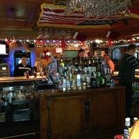 Photo taken at O'Hara's Restaurant & Pub by Igor P. on 12/31/2012