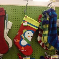 Photo taken at Target by Bee! R. on 11/16/2013