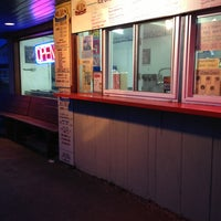 Photo taken at Beals Ice Cream by Alice H. on 3/29/2013
