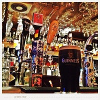 Photo taken at The Daily Pint by John N. on 12/17/2012