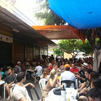 Photo taken at Raimundo do Queijo by Deusdedit M. on 5/5/2013